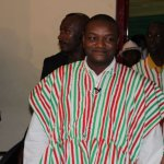 I Will Continue To Attack Nana Akuffo Addo Because He's Not God-Hassan Ayariga