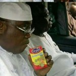 EXCLUSIVE: Manufacturers Of Kalyppo Drink Thanks Nana Addo & Ghanaians For The Recent Increase In Sales