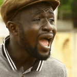 Funny Video: Kofi Wayo Cracks Our Ribs With Another Skit Titled 'Wrong Medicine