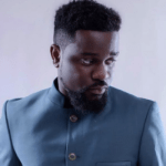 Video: No One Has Really Gotten To Me That Much & I Didn't Mean Anything I Said In 'Kanta'-SARKODIE
