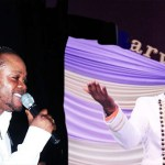 Musician Ampong Called On Mahama And Nana Addo To Talk To Daddy Lumba To Refund His GHC 340, 000 – But Still No Show