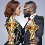 Full List Of Winners For 2016 Headies-Wizkid Wins Artiste Of The Year, Mr Eazi Sweeps Next Rated & More