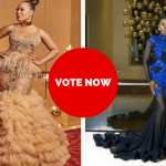 Chris Handler's Poll: Who SLAYED It For You,  Zynell Zuh OR Nana Akua?–VOTE & COMMENT TO WIN AIRTIME