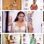 2016 Ghana Movie Awards Winners-See The Full List HERE