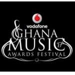 2017 Vodafone Ghana Music Awards Opens Nominations