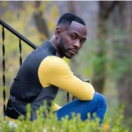 Okyeame Kwame Seems To Be The Boss: Check Out The Educational Background of Some Popular Ghanaian Rappers