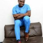 VIDEO: A Man Without A Wife Is Spiritually Dislocated – Abeiku Santana