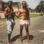 My Semi-Naked Dressing Style Has Made Me More Popular Than Music – Wanlov Da Kubolor