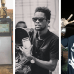 Up And Coming Artistes Likely To Wear The Rap Crown After Sarkodie – Part 2
