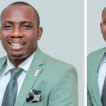 Unmarried Women Who Have Sex With Men Are 'Ashawo'-Counsellor Lutterodt