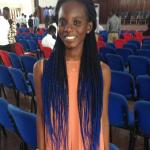 Exams Failure Not The Only Cause of KNUST Suicide – Investigation Reveals