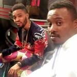 """Most Ghanaian Music Video Directors Are 'Wack'"" – Gallaxy"