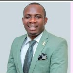 WATCH: God Didn't Create Women With Ability To Love – Counselor Lutterodt
