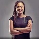 Sarkodie Is The Most Arrogant Artiste In Ghana – Radio & TV Presenter Doreen Avio