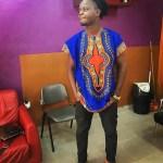 Okraku Mantey Endorsing Me Over Shatta Wale Means I Can Match Any Jamaican Dancehall Artiste – Jupitar