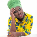 I Spent Almost GH¢8,500 To Make My Voice Silky – Gospel Musician Diana Antwi Hamilton
