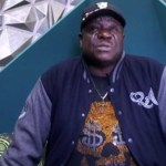 Mr. Ibu's House Attacked By Robbers, Cash & Valuables Running Into Millions Made Away With