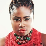 Lydia Forson Descends On Counsellor Lutterodt, Calls His Counselling 'Foolishness'