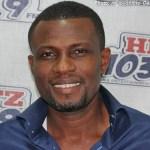 George Quaye, Mark Okraku Mantey reacts to Kelvynboy's call to add Afrobeats category to Award schemes