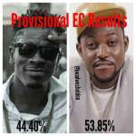 We Thought Shatta Wale Was 'Sizeless' Until Yaa Pono Joined The Race