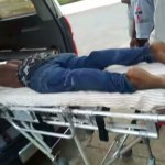 3 Students Stabbed Following Vandals, Conti & ATL Hall Clashes At UCC