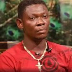 SHOCKING: Kwadwo Nkansah Doesn't Respect Me That's Why He Was Sidelined In The 6th March Drama – Agya Koo