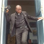 Most Prostitutes Will Go To Heaven – Counselor Lutherodt