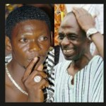 Hot Audio: Asiedu Nketia Is A Confused Being For Criticising Our 6th March Drama – Agya Koo
