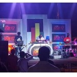 Ghana DJ Awards 2017 – Check Out The Full List of Nominees