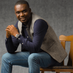 Campaigning For VGMA Votes Is Interpreted As Being Materialistic As Christians-Joe Mettle