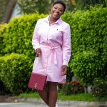 Emelia Brobbey Says The Name 'Kumawood' Annoys Her And Here Is Why