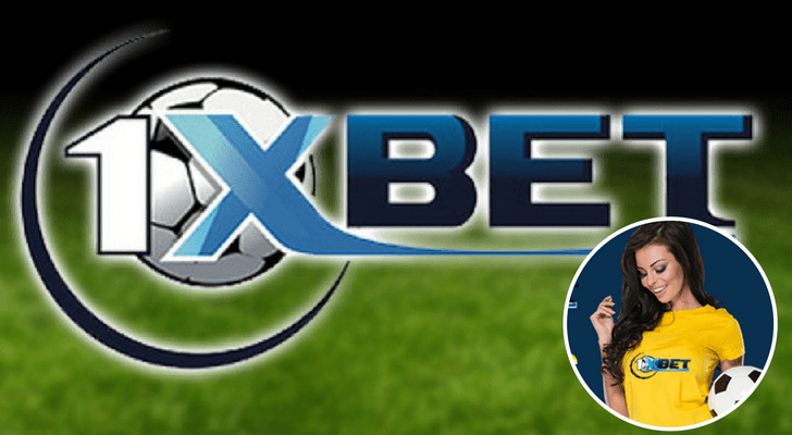 There's A Better Way To Win BIG On Your Bets Now— 1xbet Has