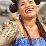 Gospel Musician, Obaapa Christy Says She Would Give Birth To 10 Children To Glorify God