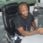 Rex Omar Is Not Happy Ghanaian Djs And Presenters Are Killing Highlife Music