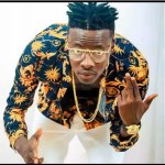 'I Love Your Insults; It Pushes My Brand Higher'– Fancy Gadam