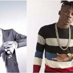 After Shatta Wale Had Set The Pace, Stonebwoy Pleads To Be Invited As Well By Prez