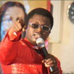 Forget Obinim, Obofour and the rest; I'm the most powerful Ghanaian preacher – Opambour explains why
