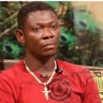 Agya Koo Popular Than Dumelo & Majid Put Together – A Renowned Movie Producer