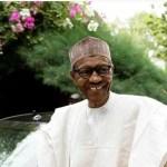 Video: Resume Duty Or Resign – Actor Jim Iyke Tells Prez Buhari