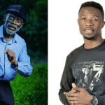 LilWin Was Leader Of The Kumawood Actors Who Destroyed Me To Producers – Kwaku Manu Reveals