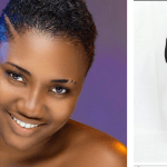 My Sex Story Is True – Abena Korkor Insists