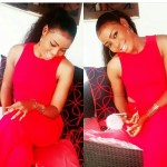 I Hate Everything About Broke Guys, I Can't Marry One – Actress Baby Blanche