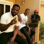 Part Ways With Wizkid's Starboy Records Else We Will Disown You – Fans of R2Bees Threatens
