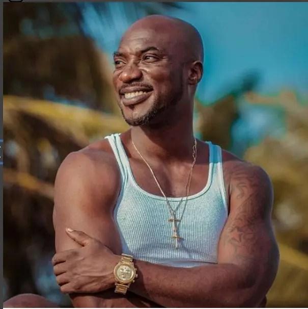 Nana Akuffo Addo Has Forgotten About Me-Kwabena Kwabena » GhBase•com™