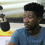 'I'll Say Hello To Shatta Wale Whenever We Meet' – Tic