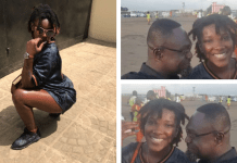 country man songo and ebony pictures