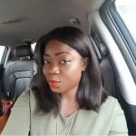 Kwami Sefa Kayi Doesn't Deserve 'Best Journalist Award' – Says Vim Lady of Adom FM