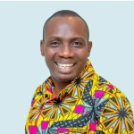 Women were basically created by God to chop men's money – Lutterodt