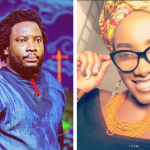 Video: Ebony Needs Our Love, Not Insults-Sonnie Badu Defends Ebony's Dressing Style