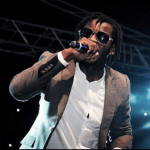 Calling for peace among Dancehall artistes will kill the genre – Jupitar